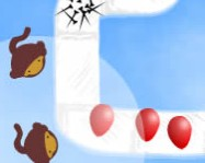 Bloons tower defense 2 ingyen j�t�k