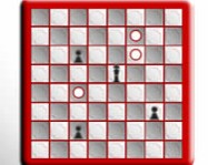 Chess tower defense online