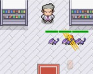 Pokemon tower defense online strat�giai j�t�k