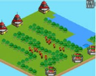 Strategy defense 4 strat�giai j�t�kok